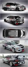 best 25 mitsubishi lancer ideas on pinterest mitsubishi lancer