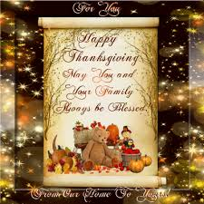 happy thanksgiving animated gif thanksgiving turkey thanksgiving