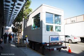 micro apartments could help end homelessness in san francisco
