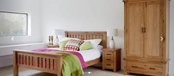 ramsdens home interiors ramsdens home interiors in 361 cleethorpe road grimsby