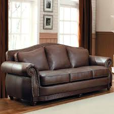 Leather Sofa Cleaner Reviews Distressed Leather Chair For Sale Sofa Recliner Cleaner 6002