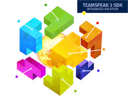 teamspeak design welcome to teamspeak teamspeak