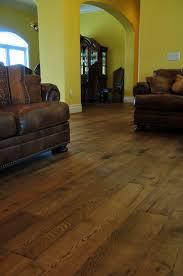 12 best wood floor images on pinterest wood floor flooring and