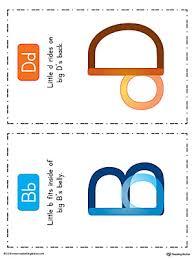 how to eliminate b d letter reversal myteachingstation com