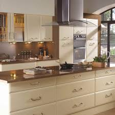 kitchen furniture uk eco kitchens just kitchens