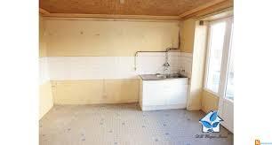 chambre d h e clermont ferrand maison 5 chambres et garage clermont ferrand 2 vente appartement