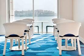 Iceberg Dining Room And Bar - 100 icebergs dining room and bar icebergs dining room u0026