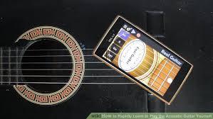 video tutorial belajar gitar klasik aid5916 v4 728px rapidly learn to play the acoustic guitar yourself step 20 version 2 jpg