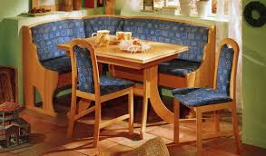 Nook Table Set by Kitchen Nook Table Set All About House Design Simple Kitchen