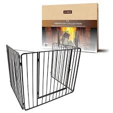 Best Fireplace Screen by Fireplace Baby Guard Guuoous Fireplace Guard Dact Us