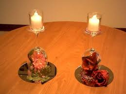 beauty and the beast wedding table decorations 9 awesome beauty and the beast themed wedding centerpieces images
