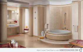 elegant vanity sets and bathrooms from versace home tiles by