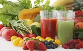 15 fruits u0026 vegetables juice recipes