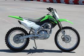 kawasaki motocross bike kawasaki dirt bike 480 609 1800 from go az motorcycles