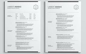 does a resume need an objective 2 resume objectives 2 fancy 2 page resume format on resume