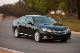 lexus es 350 gas tank capacity 2012 lexus es 350 overview cars com