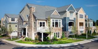 townhome designs townhomes whitman homes