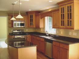 do it yourself kitchen design the best do it yourself kitchen remodel design ideas small pics for