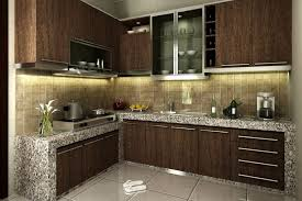 kitchen cabinet awesome best kitchen design ideas fresh on