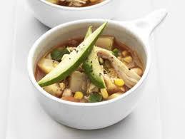 ina garten s unforgettable beef stew veggies by candlelight parker s beef stew recipe ina garten food network