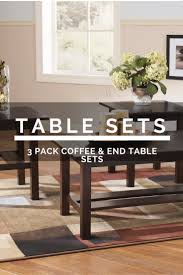 discount living room furniture in myrtle beach at seaboard bedding