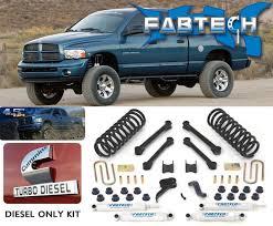 2008 dodge ram 3500 reviews fabtech 2003 2008 dodge ram 2500 3500 4 5 4wd lift kit k3006
