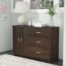Assembled Bedroom Dressers Bedroom Sausalito Wide Dresser O Bedroom Grey Dressers And