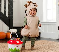 hedgehog halloween costume 12 24 months pottery barn kids