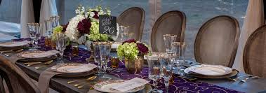 party event and wedding rental in and san antonio