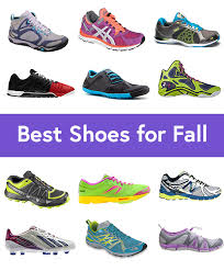 Best Shoes For Support And Comfort The Best Shoes For Running Hiking And Sports Life By Daily Burn