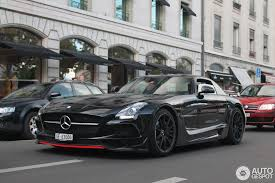 mercedes sl amg black series sls amg black series wallpaper search mercedes sls