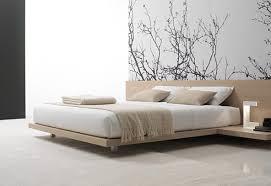 trendy bedroom decorating u003e pierpointsprings com