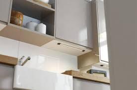 kitchen cabinet lighting ideas uk everything about cabinet lighting for my kitchen