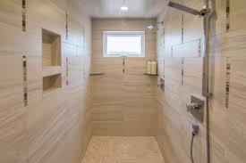 floor and decor porcelain tile floor decor employment 070115 3974 master bathroom shower