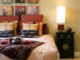 feng shui chambre chambre feng shui comment aménager la chambre du feng