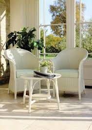 Lloyd Loom Bistro Table Bolton Chairs Lloyd Loom Original Design Classic Room Sets I