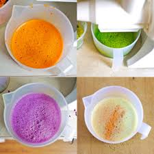 8 ways to make organic diy food coloring networx