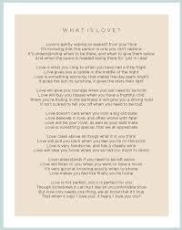 wedding quotes and poems poetry for weddings wedding ideas