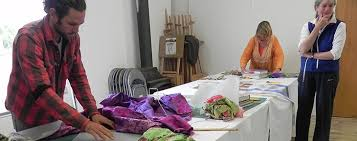 upholstery courses upholstery lilac barn