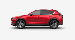 mazda new model 2016 2017 mazda cx 5 crossover suv fuel efficient suv mazda usa