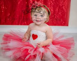 Baby Halloween Costumes 9 12 Months Baby Cupid Costume Etsy