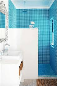 bathroom tile design bathroom fabulous best bathroom tiles design shower floor tile