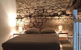 chambre cottage château lardier cottage