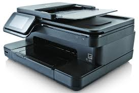 Small Office Printer Scanner The Best All In One Multifunction Printer Scanner Copier Fax Machine