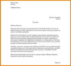 modele lettre de motivation femme de chambre lettre de motivation hotellerie femme de chambre stunning lettre