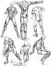 best 25 human figure sketches ideas on pinterest human figure