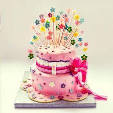 baby birthday cake baby birthday cake lovetoknow