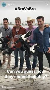 Property Brothers Cast 1846 Best Jonathan Handsome Contractor Images On Pinterest