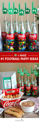 100 home decor parties companies media kit u2022 our house