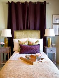 Aubergine Bedroom Ideas  Photos - Aubergine bedroom ideas